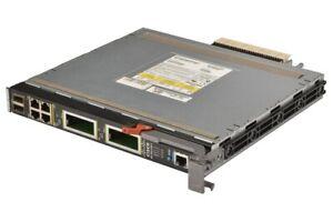 Dell-HR251-M1000e-Cisco-WS-CBS3130X-S-Catalyst-Blade-Switch-GX227