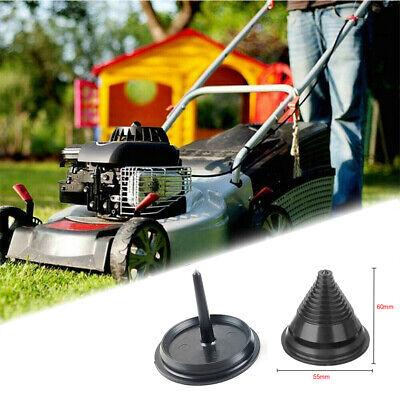 Rotary Mower Tractor Grass Blade Balancer For Sharpening Balancing Cutter Blades