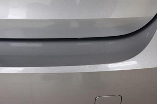 Citroën SpaceTourer  Lackschutzfolie Ladekantenschutz SchutzTransparent 10147