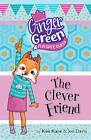 The Clever Friend by Kim Kane (Paperback, 2016)