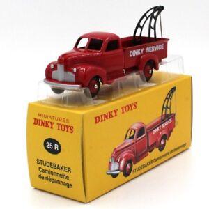 Atlas-Dinky-Toys-Dinky-Toys-Atlas-25R-Studebaker-camionnette-de-depannage-1