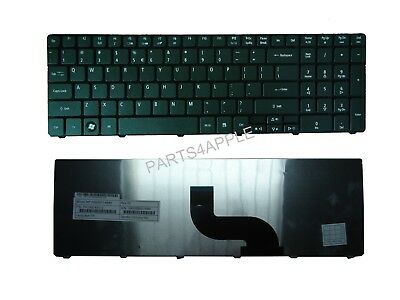 New Original Acer Aspire 7551-2113 7551-2531 7551G-5407 7551G-5755 US Keyboard