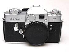 Leica Leicaflex Model I