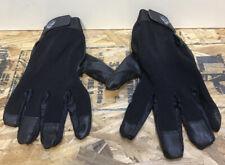 Turtleskin Gloves Wwf 2d1