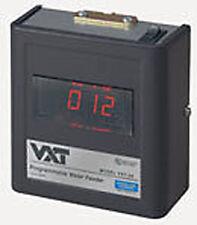 Hydrolevel VXT-24 VAC Water Feeder Steam Boiler