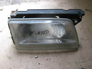 Opel-Kadett-E-Frontscheinwerfer-rechts