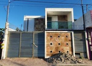 Casa en venta en Chetumal de 4 recámaras y alberca