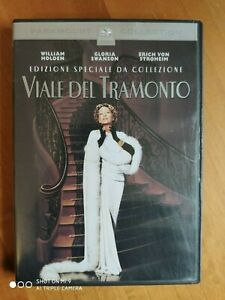 VIALE-DEL-TRAMONTO-DVD-PARAMOUNT-COLLECTION
