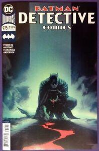 DETECTIVE-COMICS-975-BATMAN-DC-COMICS-2018-ALBUQUERQUE-VARIANT-COVER-B