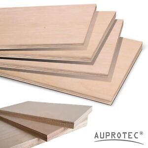 Superb Details Zu Multiplex Board Plywood Panels Cut Multiplex Wood Shelf Work Bench Pabps2019 Chair Design Images Pabps2019Com