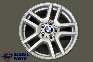 BMW-X5-Series-E53-Wheel-Alloy-Rim-17-034-V-spoke-130-7-5J-ET-40-6761929