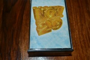 NOW-THATS-WHAT-I-CALL-MUSIC-29-DOUBLE-CASSETTE-TAPE-VARIOUS-ARTISTS-1994