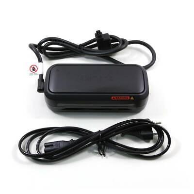 Câble Seulement Shimano Chargeur Compact Ec-E6002 pour Étapes Batterie Incl