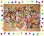 thumbnail 1 - $1 SALE! Zuru  Mini Brands Series 1 DISCONTINUED 5 Surprise You Pick FLATE SHIP