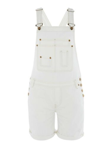 2xs C6047 Dungarees Pepe Ladies Jeans Ref Size Abbey ww7UqB0X