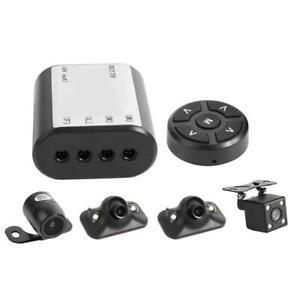 360-Degree-Bird-View-System-4-Camera-Panoramic-Smart-Car-Parking-Cam-System-Kit