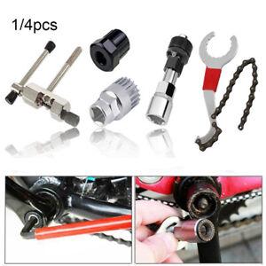 de-bicicleta-de-montana-Extractor-Bicicleta-Crank-Cadena-de-ciclismo-removedor