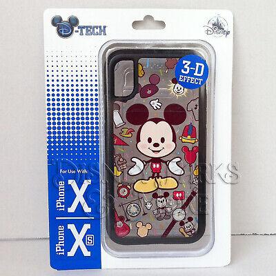Bucket Of Mickeys iphone case