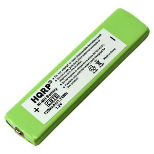HQRP-Battery-Replacement-for-Sony-MZ-M10-MZ-M100-MZ-NF810