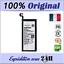 BATTERIE-NEUVE-100-ORIGINALE-POUR-SAMSUNG-GALAXY-S7-SM-G930-EB-BG930ABE miniature 1
