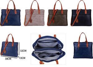 Details About Las Laptop Bag 15 Inch Womens Work Tote Large Designer Office Handbag
