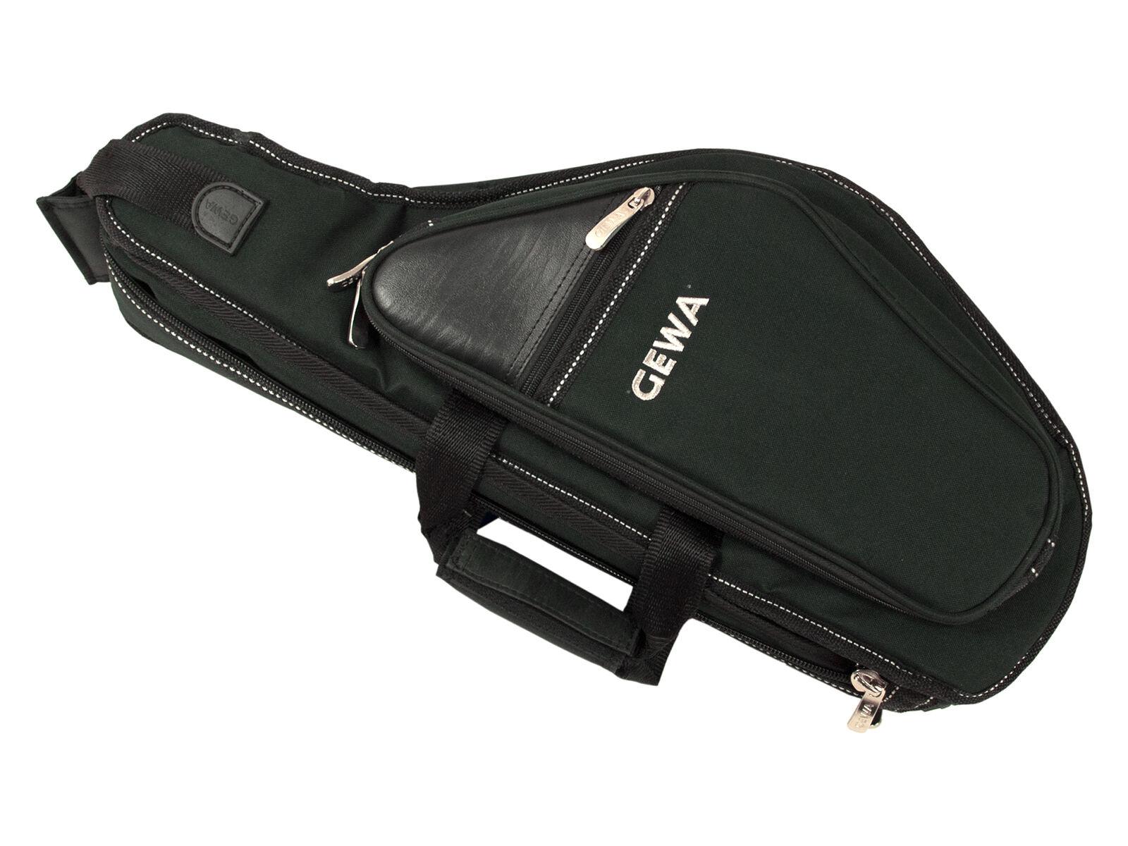 Gewa Prestige Altsaxophon - Gig Bag