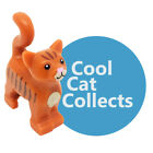 coolcatcollects