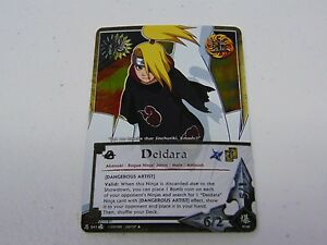 HORSECHOPPER 1 D/&D PATHFINDER PROMO CARD OUT OF PRINT!! gm429