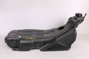 03-10 OEM Ski Doo Fuel Injector # 420874485 Skandic MXZ Summit MXZ SDI LMS