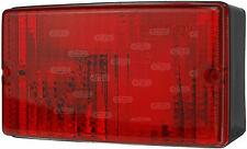 Universal Rear  FOG lamp ,Fog Light  Cargo 170688