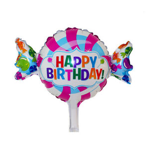 Novelty-Candy-Foil-Balloon-Wedding-Banquet-Baby-Birthday-Shower-Party-Decors-PBN