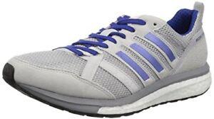 d6a73373c779 Image is loading adidas-Women-039-s-Adizero-Tempo-9-Running-