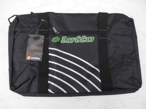 LOTTO Sporttasche 48cm  Tasche für zb Fussball Urlaub Freizeit  Sport NEU