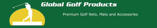 globalgolfproducts