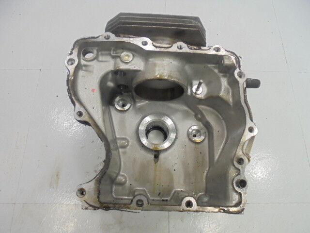 Cárter del Motor Cilindro Bloque Kohler Command CV16S Cv 16 HP motor R6D