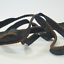 20mm-Flanged-Upholstery-Cord-Piping-Rope-Craft-Trim-Cushions-Trimming-Chairs miniatuur 9