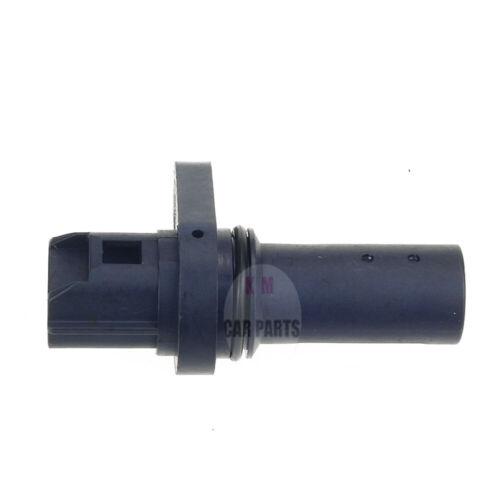 Crankshaft Position Sensorfits 1865A126 J5T31972 For Mitsubishi Lancer 2.0L-L4