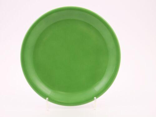 Kuchenteller Teller von Arzberg aus der Serie Daily Colori Grün