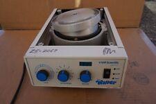 Vwr Waver Nutator Digital Shaker Microplate Mixer Plate Microplate Rotator Zq