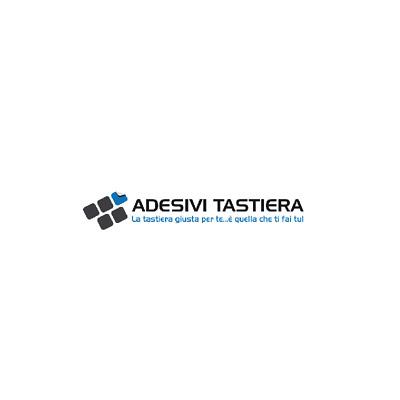 STICKERS ADESIVI PER TASTIERA PC
