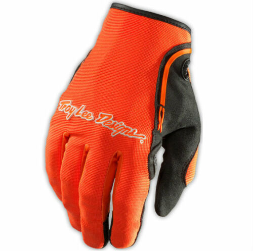 Troy Lee Designs XC Gloves 2016 MTB Mountain Bike All Trail Cross Country SALE