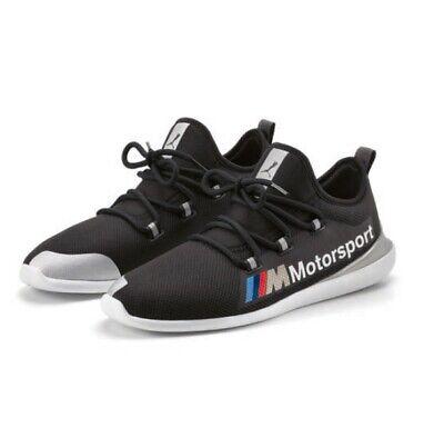 Original BMW M Motorsport PUMA Evo Cat Sneaker Turnschuh Kollektion 2019 | eBay