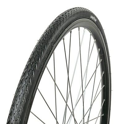 GoodYear Bicycle Tire Folding 700c ROAD BIKE Replaces 700c x 28mm