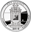 2010-2019-COMPLETE-US-80-NATIONAL-PARKS-Q-BU-DOLLAR-P-D-S-MINT-COINS-PICK-YOURS thumbnail 12