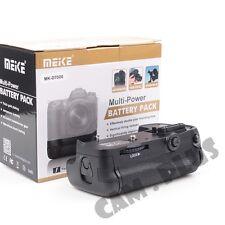 Meike Vertical Battery Grip For Nikon D7000 Camera