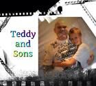 teddyandsons2013