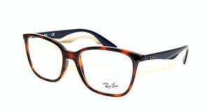 Occhiale da Vista Ray Ban RX 7066 (5585) KRYhFabON