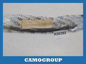Hose Brake Hose Slim-Grip For FIAT 131 132 lada Nova 8019 4113113 4234922