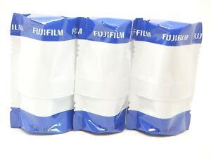 3-x-FUJI-FUJICHROME-PROVIA-100F-120-CHEAP-SLIDE-FILM-by-1st-CLASS-ROYAL-MAIL
