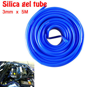 3mm-5M-Silicone-Vacuum-Tube-Hose-Pipe-Tubing-Water-Air-Coolant-16-4ft-Blue